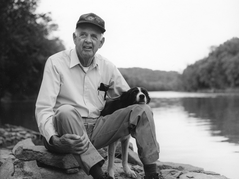 "Farmer, author, and poet Wendell Berry alluded to the relationships among diet, food production, public health, and the environment when he wrote, ""Eating… is inescapably an agricultural act, and how we eat determines, to a considerable extent, how the world is used.""28"